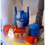 prime cake