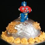 Prime-and-Matrix-cake