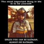 always-be-batman