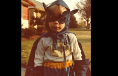 always-be-batman