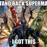 Batman-vs-the-avengers
