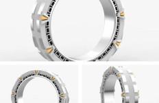 Stargate-wedding-ring