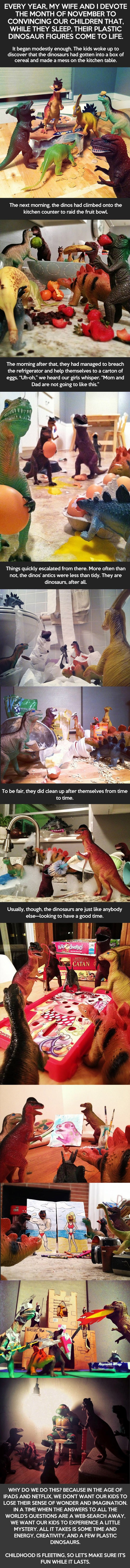 parents-with-dinos