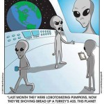 Aliens-science-observation