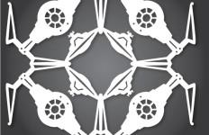 Tie_Interceptor