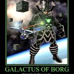 GalactusofBorg