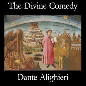 dante�s inferno � the divine comedy part 1 � full