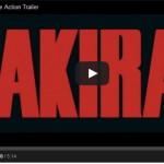 Akira Project
