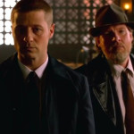 Villians of Gotham