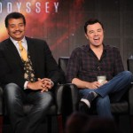 Neil-deGrasse-Tyson-and-Seth-MacFarlane