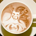 latte-art-batman-cafe-coffee-geek