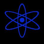 PhysicsSymbol