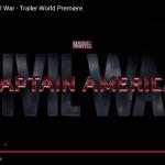 CapAmericaCivilWar