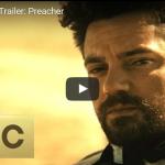 PreacherTrailer