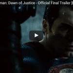 BatmanVsupermanFinalTrailer