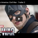 CivilWarTrailer2