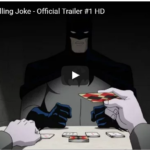 Batman The Killing Joke1