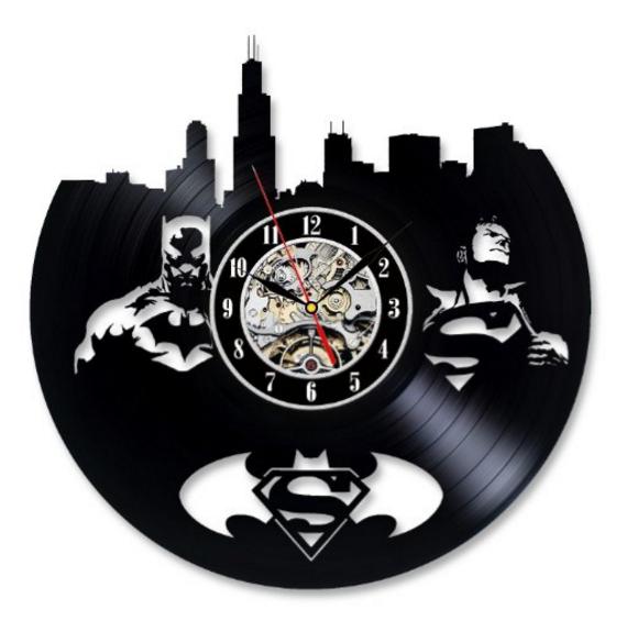 BatmanSuperman.