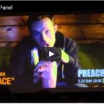 preacherspanelwondercon2016
