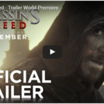 AssassinsCreedtrailer