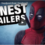 honestdeadpool