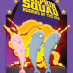 DolphinSquad