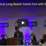 firefly-panel-at-long-beach-comic-con-with-the-serenity-cast