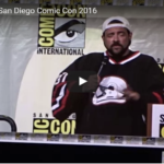 Kevin Smith 2016
