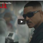 NetflixBright