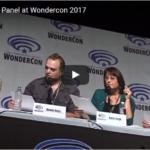 CartoonVoicesWondercon2017