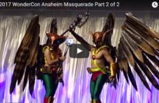 WonderCon2017Masquerade2