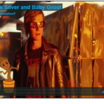 QuickSilverBabyGroot