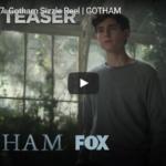 SDCC Gotham