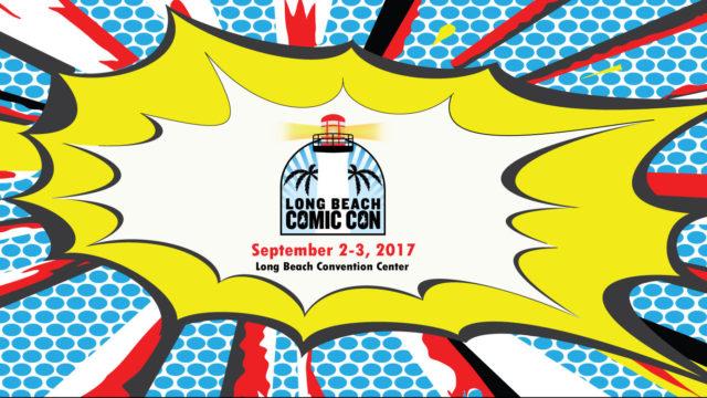 Long Beach 2017