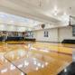 180518-shaq-house-basketball-court