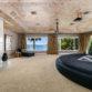180518-shaq-house-bedroom