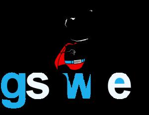 gishwhes2015-full-logo
